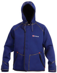 Henderson StormR Jackets - Blue - Small