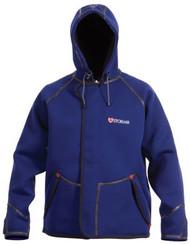 Henderson StormR Jackets - Blue - Medium
