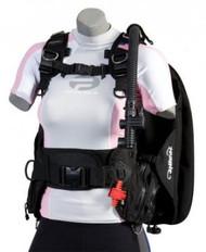 Zeagle Ranger W BC for Women - XL