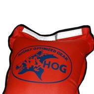 Hog 70lb Lift Bag