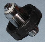 Scubapro Din Adapter - MK10 - 25