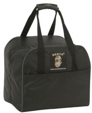 #101 Armor Commercial Helmet Bag