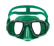 Omer Olympia Mask - Mimetic Med