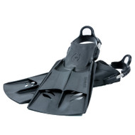 Hollis F2 Fin - XL