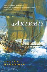 Artemis - Hardcover