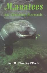 Manatees - Softcover