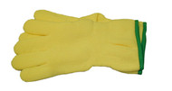 Sitech Showa Thinsulate Glove Liner - S/M
