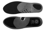 Fourth Element Ergonomic Footbed - 11