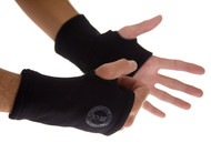Fourth Element Xerotherm Wrist Warmer - L
