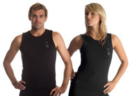 Fourth Element Xerotherm Vest - Large