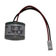 R33D Oxygen Sensor