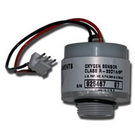 OMS Replacement Sensor - R33S1MP