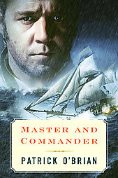 Master and Commander - Softcover