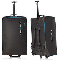 Aqualung T9 - Roller Backpack