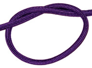 Purple Paracord - Sold by The Foot