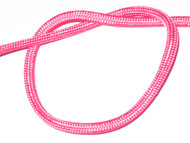 Pink Paracord - Sold by The Foot