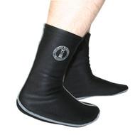 Fourth Element Thermocline Socks - Medium