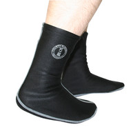 Fourth Element Thermocline Socks - XXL