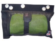 XS Scuba Lift Bag Sleeve