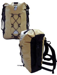 Armor Dry Backpack #169