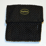 OxyCheq Small Weight Pockets