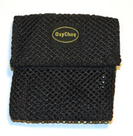 OxyCheq Medium Weight Pocket