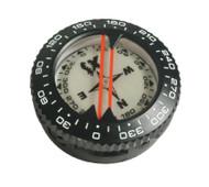 XS Scuba Compass Slug - Super Tilt