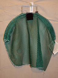 Green Half Size Game Bag
