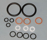 Thermo Manifold Service Kit