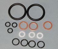 Thermo Manifold Service Kit