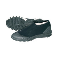 Henderson 3mm Low Top Boot - Closeout - Size 7