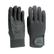 Deep See 2mm Admiral Gloves - XS