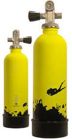 TankH2O Water Bottle