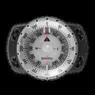 Suunto SK8 - Bungee Mount Version