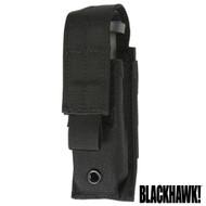 BlackHawk S.T.R.I.K.E. Pistol Mag Pouch w/ Speed Clip