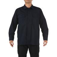 5.11 Tactical Ripstop TDU Shirt - XL Reg