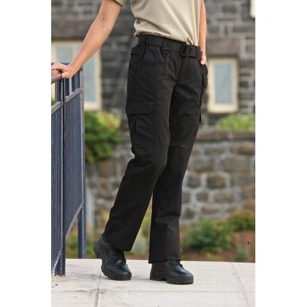 08544bbf698f3 ... 5.11 Tactical Taclite Pro Pants - Women's - Size 2. Image 1