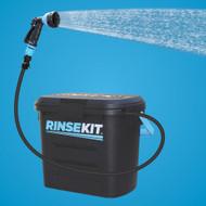 Rinse Kit