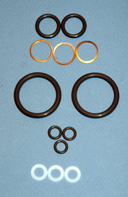 Manifold Kit - Old Style OMS