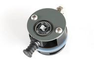 Sitech Vega Inflator/Heater Valve