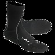 Aqualung Closeout Tall Socks