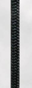 Sterling Rope 8mm Accessory Cord - Black - 50 Meters (150 Feet)