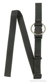 "1"" Crotch Strap by Dive Rite"