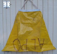 Used Carter Lift bag - 200lb Lift - Clean