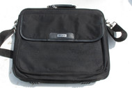 Used Laptop Bag - Targus