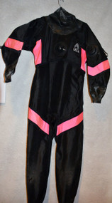 Used USIA Trilam Drysuit - XS