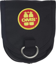 OMS Trim Weight Pocket