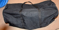 Used Duffel Bag - XL