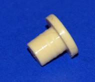 Low Pressure Regulator Seat - Rivet Style - Silicone
