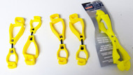 New - Squids Grabber - Clip System